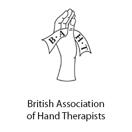 British Association of Hand Therapists