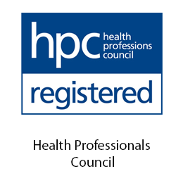 Health Professionals Council