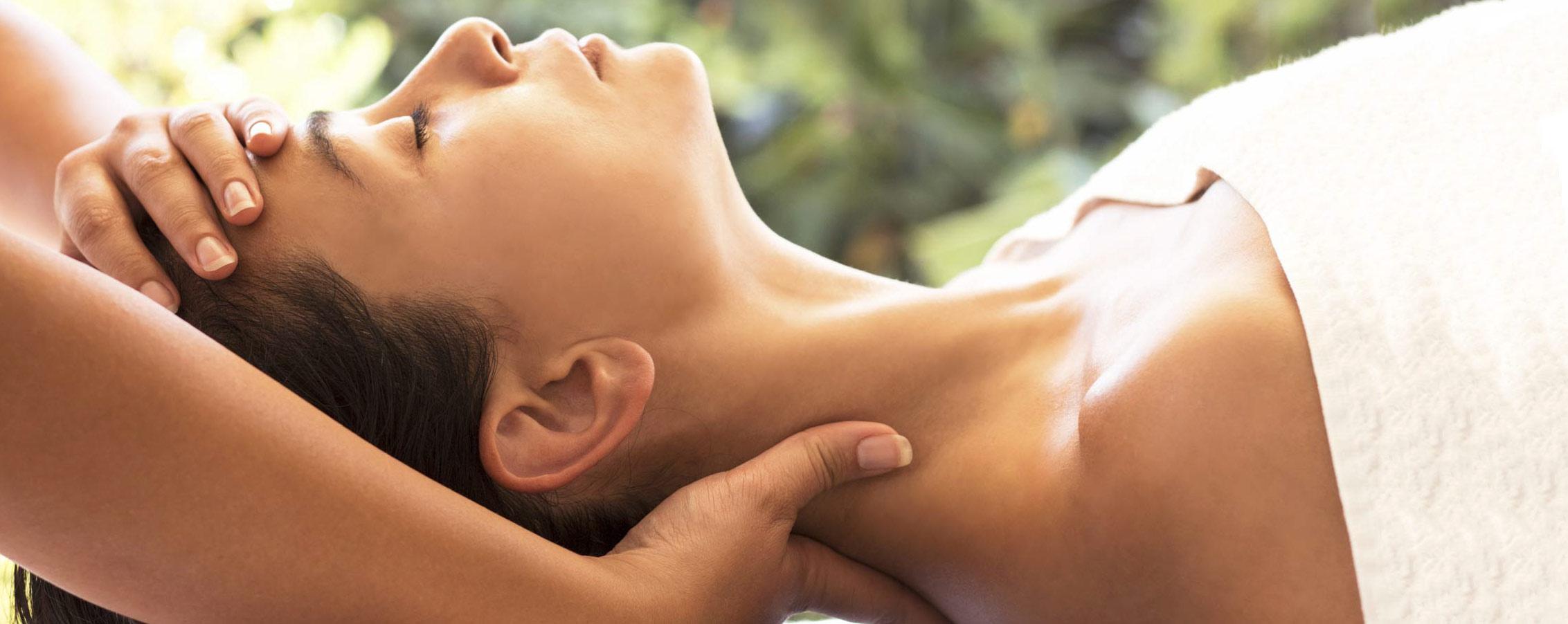 Institute for Therapeutic Massage 1