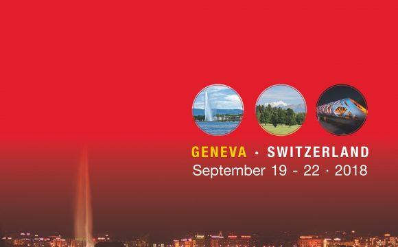 28ο Συνέδριο European Society For Surgery of The Shoulder And The Elbow