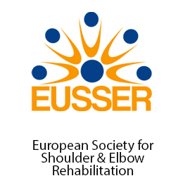 European Society forShoulder & ElbowRehabilitation