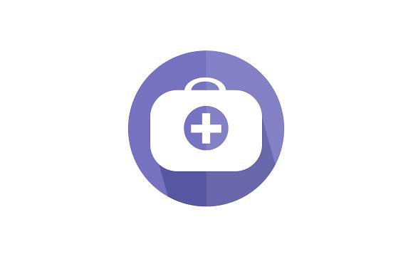 Φυσικοθεραπεία, Υδροθεραπεία, Σωματομέτρηση, Πεδορθωτική, Κατ' οίκον Φυσιοκοθεραπεία